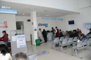 Citas medicas nueva eps en linea telefono asignacion cancelar internet