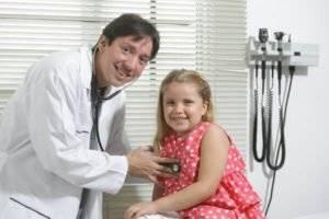 citas medicas comfamiliar en linea online telefono prioritarias especialistas agendar
