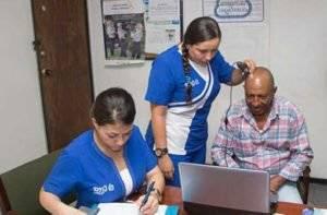 citas medicas cruz blanca eps en linea internet telefono especialistas cancelar prioritarias