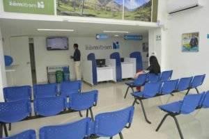 citas medicas medimas cafesalud en linea telefono agendar cancelar internet