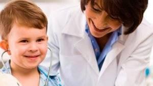 comfenalco citas medicas online prioritarias en linea telefono agendar consultar atencion